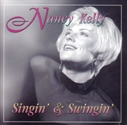 Singin And Swingin | CD