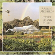 Sweet Island Music | CD