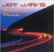 Morning Drive | CD