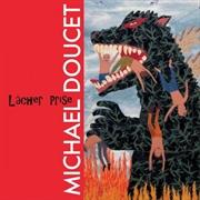 Lacher Prise | CD