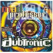 Dubtronic | CD
