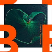 Planet B | Vinyl