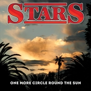 One More Circle Round The Sun | CD