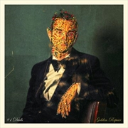 Golden Repair   CD