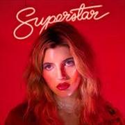 Superstar   CD