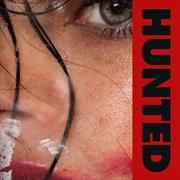 Hunted | CD
