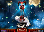 Nights: Journey of Dreams - Reala Statue | Merchandise