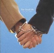 Lovers Need Lawyers | CD