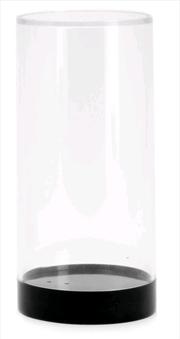 """NECA Originals - 3 3/4"""" Action Figure Stand   Merchandise"""