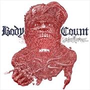 Carnivore | CD