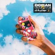 Flip Phone Fantasy | CD