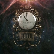 Eleventh Hour | CD
