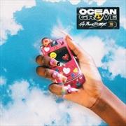 Flip Phone Fantasy | Vinyl