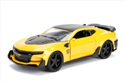 Transformers - Bumblebee 2017 1:32 Scale Hollywood Ride | Merchandise