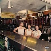 Women In Music Pt III | Vinyl