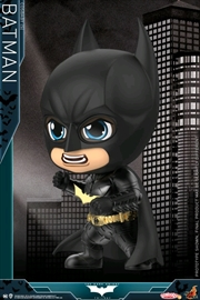 Batman: Dark Knight - Batman Cosbaby | Merchandise