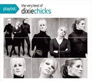 Playlist: Very Best Of | CD