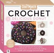 Delicious Donut | Merchandise