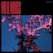 Mood | Vinyl