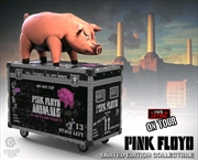 Pink Floyd - The Pig On Tour Series Replica | Merchandise