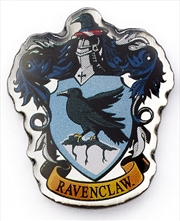 Harry Potter Crest Pin Badge Ravenclaw | Merchandise