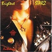 Brightest Starz Anthology   CD