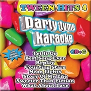Tween Hits 4 | CD