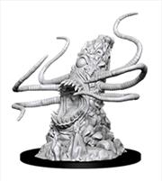 Dungeons & Dragons - Nolzur's Marvelous Unpainted Minis: Roper | Games