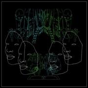 Buffering Juju | Vinyl