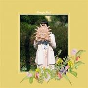 Mai | Vinyl