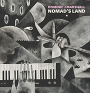 Nomads Land | Vinyl