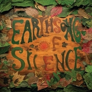 Earthsong Of Silence | Vinyl