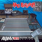 Ariwa Riddim And Dub 2019 | Vinyl