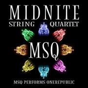 Msq Performs Onerepublic | CD