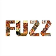 Fuzz | Vinyl