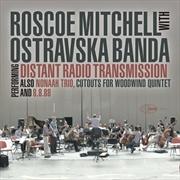 Distant Radio Transmission | Vinyl
