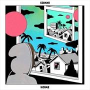 Home | Vinyl