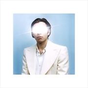 Performer | CD
