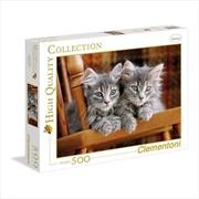 Kittens | Merchandise