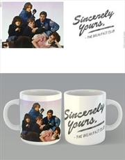 Breakfast Club Group | Merchandise