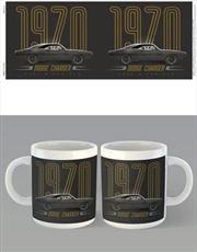 Fast And Furious 1970 Dodge | Merchandise