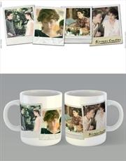 Sixteen Candles Polaroids | Merchandise