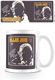Goodbye Yellow Brick Single | Merchandise