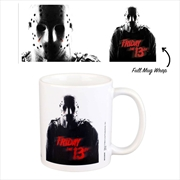 Friday The 13th Jason | Merchandise