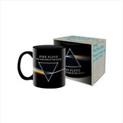 A Dark Side Of The Moon - Mug: Pink Floyd  | Merchandise