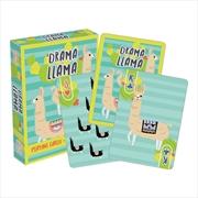 Llama   Merchandise