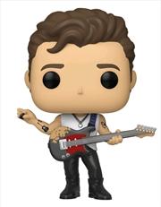Shawn Mendes - Shawn Mendes Pop! Vinyl | Pop Vinyl