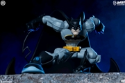 Batman - Batman Designer Toy | Merchandise