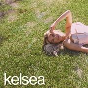 Kelsea | CD