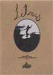 Litmus: 2 DVD   DVD